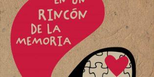En marcha la cuarta edición del certamen 'En un Rincón de la Memoria' de Afaga