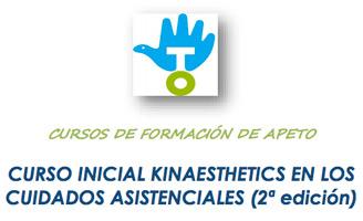 geriatricarea APETO CursoKinaesthetics
