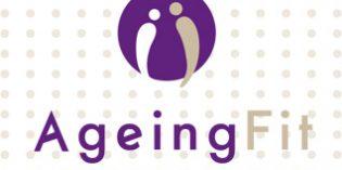 Todo listo para AgeingFit 2018, la gran cita europea de la Silver Economy