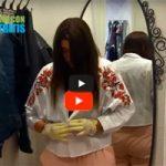ConArtritis muestra las limitaciones que sufren las personas con artritis a la hora de ir de compras