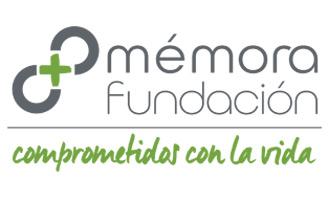 geriatricarea Fundación Mémora