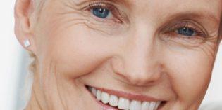El IL3 imparte un Máster en Medicina Cosmética, Estética y del Envejecimiento Fisiológico