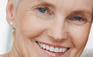 geriatricarea IL3 Envejecimiento Fisiologico