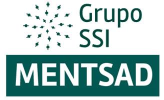 geriatricarea MENTSAD Certificado de Profesionalidad Grupo SSI