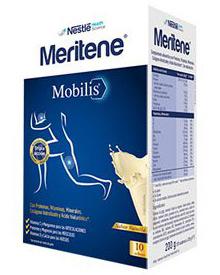 geriatricarea MeriteneMobilis Nestle Health Science