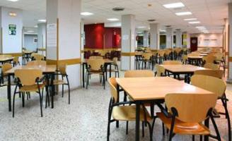 geriatricarea Podemos Comunidad de Madrid Residenciales para personas mayores