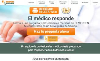 geriatricarea SEMERGEN