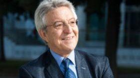 Exuperio Díez Tejedor, nuevo presidente de la Sociedad Española de Neurología