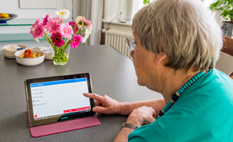 geriatricarea SOCIALCARE Open Source Software