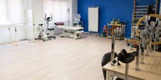 Sanitas Mayores compra sus dos centros de día franquiciados en Madrid