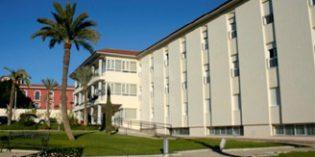 Vitalia Home incorpora dos centros en Almería y comienza la construcción de otro en Madrid