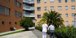 Amavir renueva las certificaciones de calidad de sus residencias y centros de día