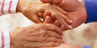 Artrosis y artritis, dos patologías reumáticas que exigen un abordaje diferenciado