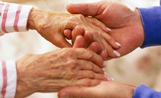 geriatricarea artrosis y artritis