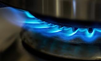 geriatricarea cocinas residencias incendios