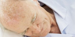 La demencia con cuerpos de Lewy tiene un perfil genético único