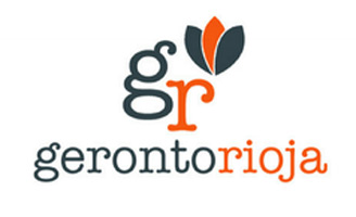 geriatricarea gerontorioja Jornada de Gestión de Servicios para las Personas Mayores