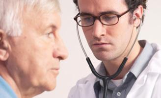 geriatricarea gripe