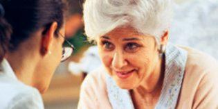 El habla puede facilitar el diagnóstico precoz de la enfermedad de Parkinson