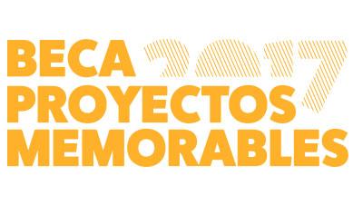 geriatricarea-kNOW-AlzheimerBeca-Proyectos-Memorables