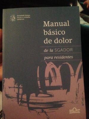 geriatricarea manual de dolor