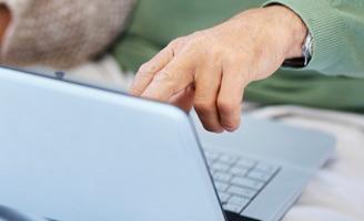 geriatricarea mayores Internet