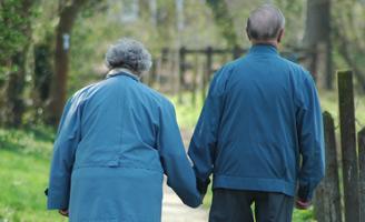 geriatricarea mayores frío segg