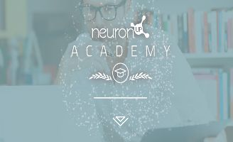 geriatricarea neurorrehabilitacion