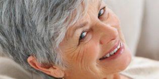 El ocio yel humor protagonista de dos interesantes curso del CRE Alzheimer
