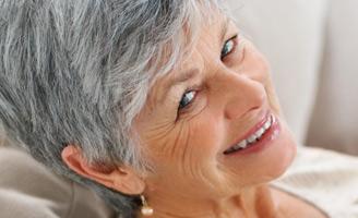 geriatricarea ocio humor CRE Alzheimer