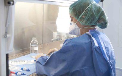 geriatricarea oncologia