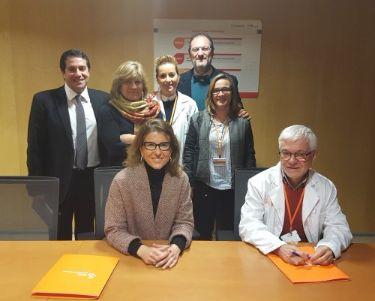 geriatricarea paciente oncologico