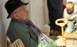geriatricarea pensiones.jpg