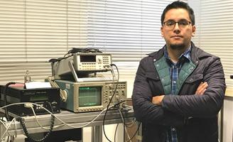 Geriatricarea implante craneal cerámico Cinvestav enfermedades neurodegenerativas