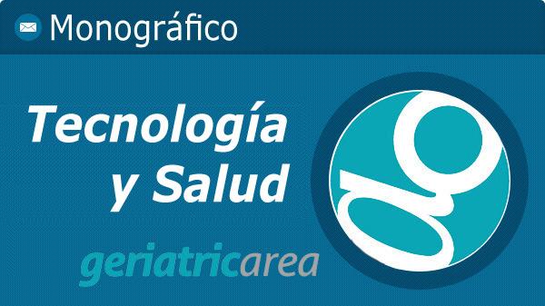 Monografico-Tecnologia-y-Salud