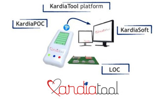 geriatrciarea KardiaTool csic