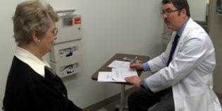 """Un """"marcapasos cerebral"""" puede mejorar las capacidades cognitivas y funcionales en pacientes con Alzheimer"""