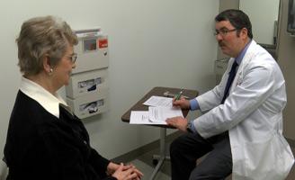 geriatricarea Alzheimer Douglas Scharre