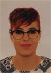geriatricarea-Beatriz-Montero-Perez-ilunion