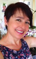 geriatricarea Beatriz Tobón Castaño