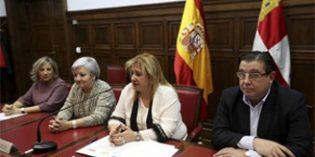 Centro de Referencia Estatal de Soria, especializado en atención a personas dependientes, abrirá este año