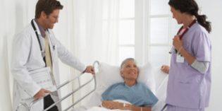 Ya son 26 las instituciones sanitarias españolas reconocidas como Centros Comprometidos con la Excelencia en Cuidados