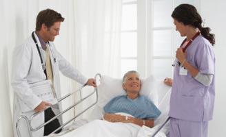 geriatricarea Centros Comprometidos con la Excelencia en Cuidados