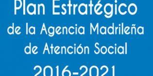 La Comunidad de Madrid destina 21,7 millones a mejorar residencias y centros sociales