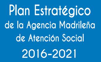 geriatricarea Comunidad de Madrid residencias centros sociales