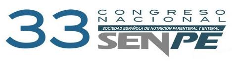 geriatricarea Congreso Nacional SENPE