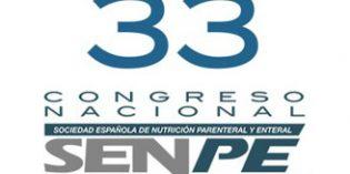Las Palmas de Gran Canaria acogerá el XXXIII Congreso Nacional SENPE