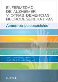 geriatricarea Elsevier Enfermedad de Alzheimer demencias