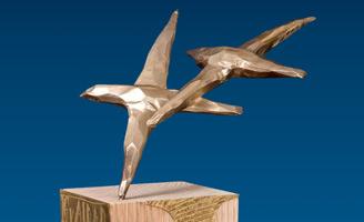 geriatricarea Foro Premios Albert Jovell