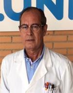 geriatricarea-Francisco-Javier-Montero-Parra-Ilunion